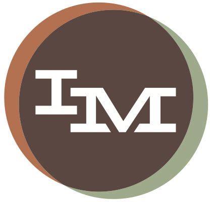 B2B Marketing Manager Cover Letter - WorkBloom