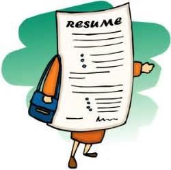 Marketing Manager Resume best-resume-cover-lettercom
