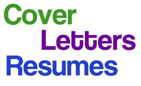 Cover letter for cv marketing manager